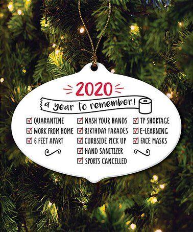 Pin On Christmas Presents