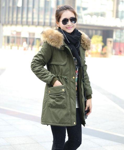 recherche manteaux femme sites de rencontre etrangers