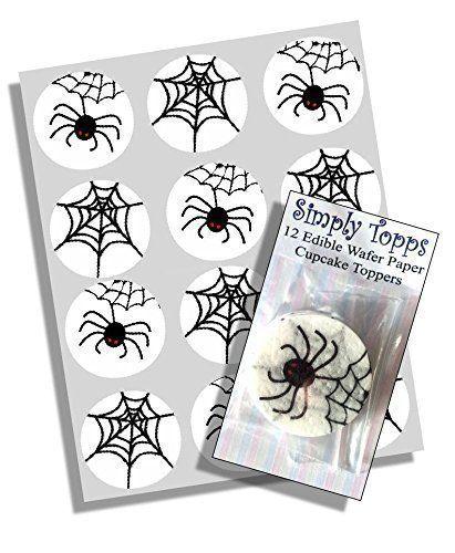 500 gram Boland 74425 Spinngewebe mit 25 Spinnen wei/ß