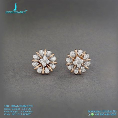 71e177f6c Indian Diamond Jewelry Online Shopping some Jewellery Stores Airport West  every Diamond Ring Set Too High