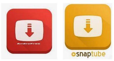 تحميل سناب تيوب القديم الاحمر والجديد الأصفر للموبايل Apk Gaming Logos Logos App