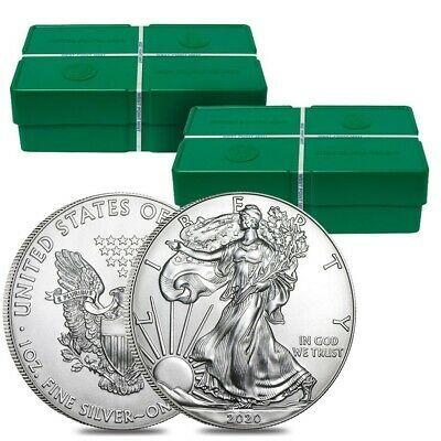 Pin On American Silver Bullion