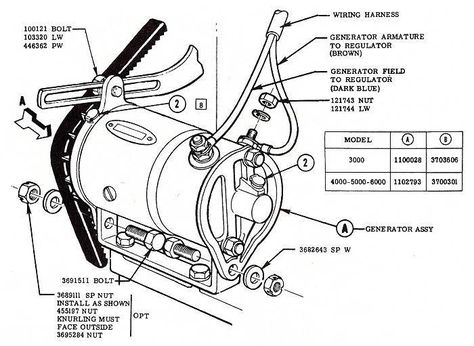 image result for 1954 chevrolet generator wiring cars 1954 chevy pickup truck 12 circuit