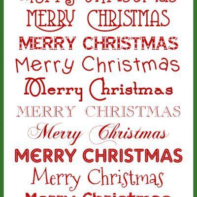 Tiered Tomato Cage Christmas Trees Christmas Fonts Free Tomato Cage Christmas Tree Christmas Fonts