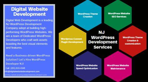 Wordpress Website Development Services Law Firm Website Design Law Firm Website Website Design Company