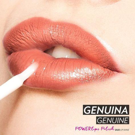 @beautyrutine.mynuskin Discover The Best You With Nu Skin Innovative Anti Aging Skin Care Products      @beautyrutine.mynuskin #fortniteclips #redlipstick #hairclips #pinklips #maclipstick #eclipse #tulips #lipstik #pubgclips #lipsync #lipsense #lipsticks #clips #mattelipstick #liquidlipstick #flips #funnyclips #lipstickjunkie #skateclipsdaily #lipstickmurah #solareclipse #biglips #eclipse2017 #darklips #philips #lunareclipse #juallipstick #clipstudiopaint #ducklips #apexlegendsclips