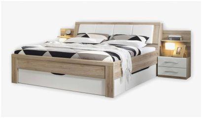 Luxurious Roller Teppiche 140x200 Decor House Design Furniture