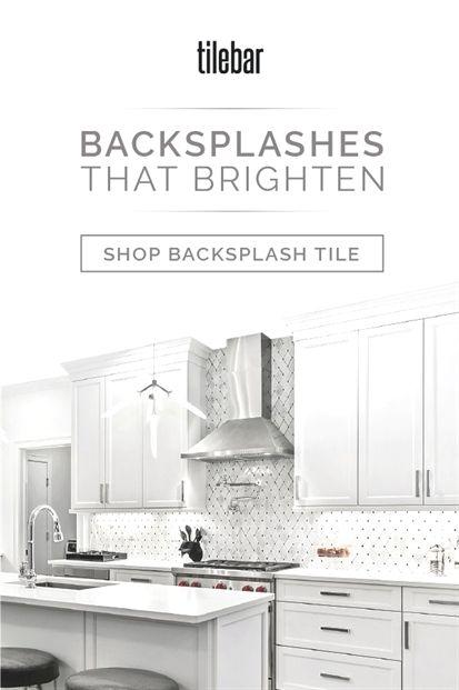Interior Design Educational Requirements Interior Design 101 Books Interior Design App Kitchen Backsplash Designs Kitchen Design Small Home Decor Kitchen