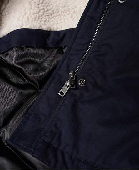 Superdry Model Microfibre Jacket #Sponsored , #spon, #Model