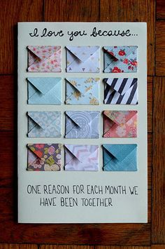 Pin by Nevaeh Mcbride on awesome crafts Pinterest Gift Diys and