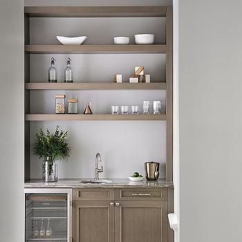 Favorite Photos Design Decor Photos Pictures Ideas Inspiration Paint Colors And Remodel Gorgeous White Kitchen Small Bars For Home Glass Shelving Unit
