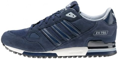 more photos e72ec f4db7 ... shop adidas zx 750 monotone pack adidas zx adidas and mens fash dba5d  e5b64