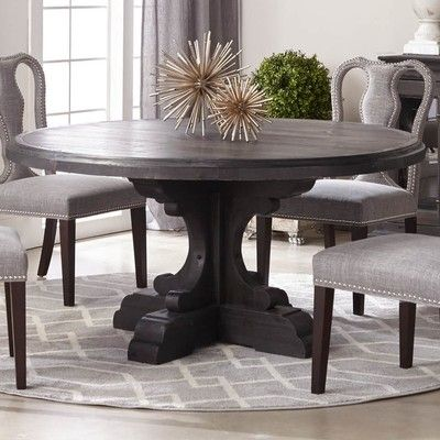 Interior Design Ideas Home Bunch Interior Design Ideas In 2020 Round Dining Room Table Round Dining Table Dining Table In Kitchen