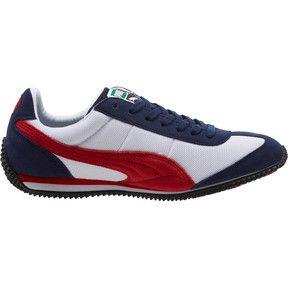 scarpe speeder puma