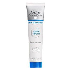 27 New Drugstore Skincare Picks You Won T Want To Miss Face Cream Dry Skin Relief Skin Relief
