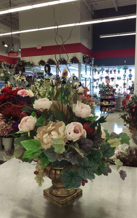 700 Michaels Floral Designers Ideas Floral Floral Design Floral Arrangements