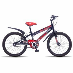 Gear Cycle Price Below 4000 Best Gear Cycles Under 4000 Best Choices In India Kids Cycle Cycle Bicycle