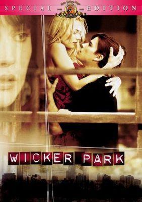 rencontre à wicker park streaming youwatch