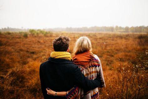 Beste online-dating-site, um eine freundin zu finden