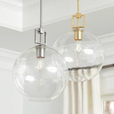 60 Lights Ideas Lights Light Pendant Lighting