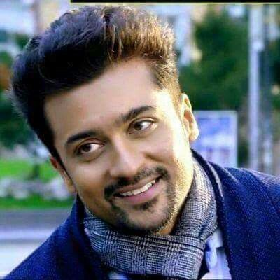 Suriya Mass Excellent Stylish Clicks In 2019 Surya Actor