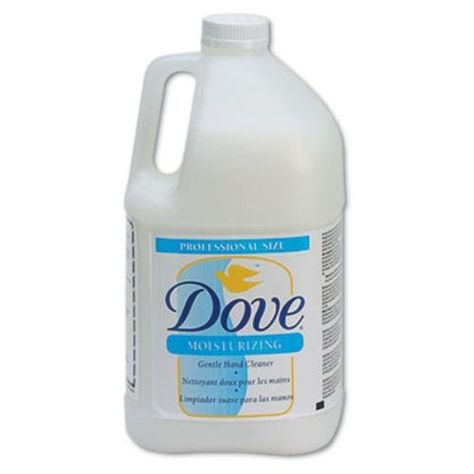 Dra2979401 Diversey Dove Ultra Mild Liquid Hand Soap Review