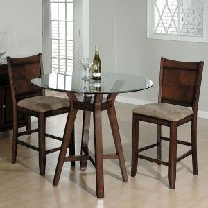 Indoor Bistro Sets Google Search Table Set Small