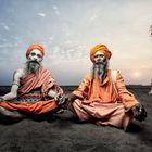 The Gurus