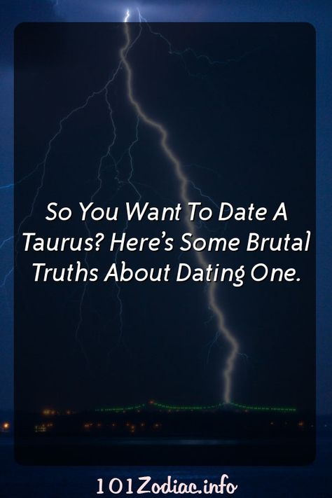 Brutal truth about dating a virgo