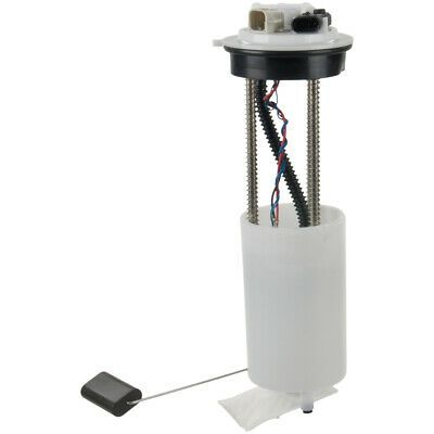 Details About For Chevy S10 Gmc Sonoma Bosch Fuel Pump Assembly