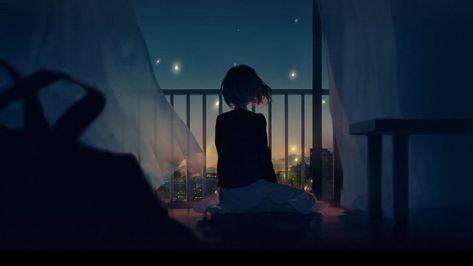 Silent Voice-Koe No Katachi Anime Wallpaper