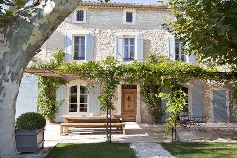 Best 25+ Chalet De Luxe Ideas On Pinterest | Chalet Luxe, Chalet De  Montagne And Chalet France