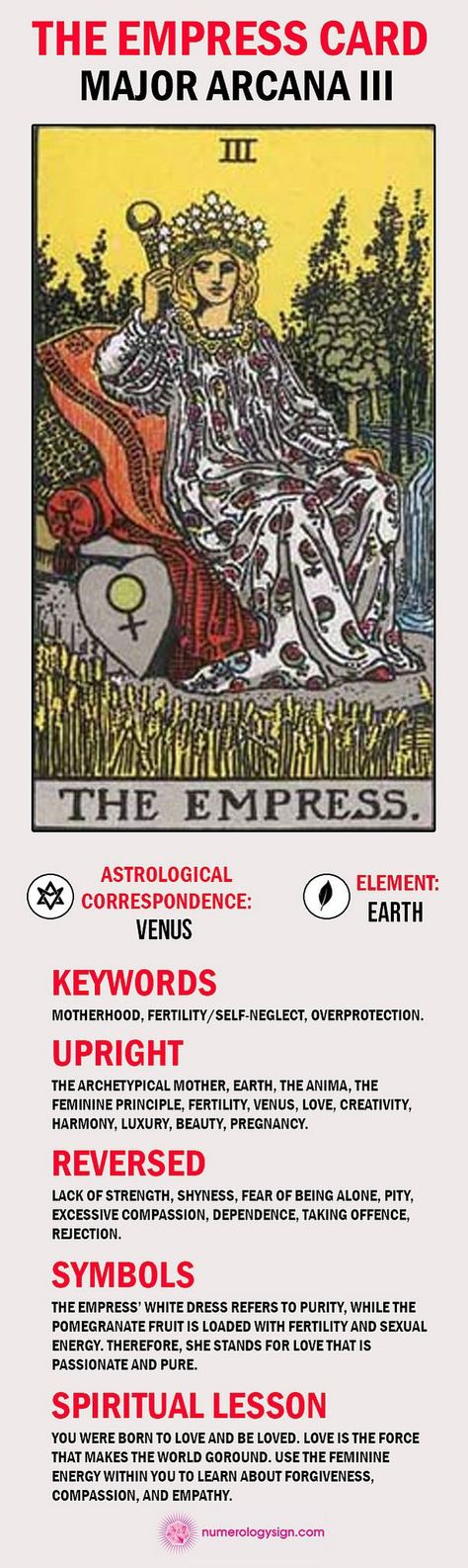 Tarot cards, astrology tarot, tarot card meanings, tarot spreads, astrotarot #tarot #astrology #tarotcards #tarotcardmeanings #tarotspreads #astrologytarot #astrotarot