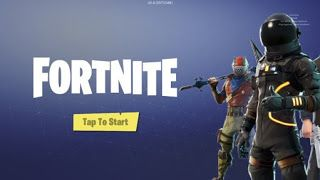 Fortnite For Android download Apk Free Beta | ANDROID, GAMES