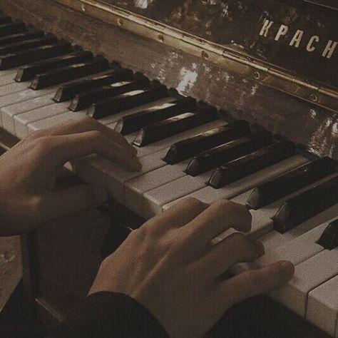 #Music aesthetic