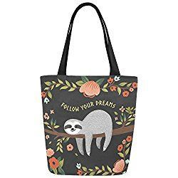 f94678623db1 Teacher Gift Ideas | An Exercise in Frugality | Cute Sloth Stuff ...
