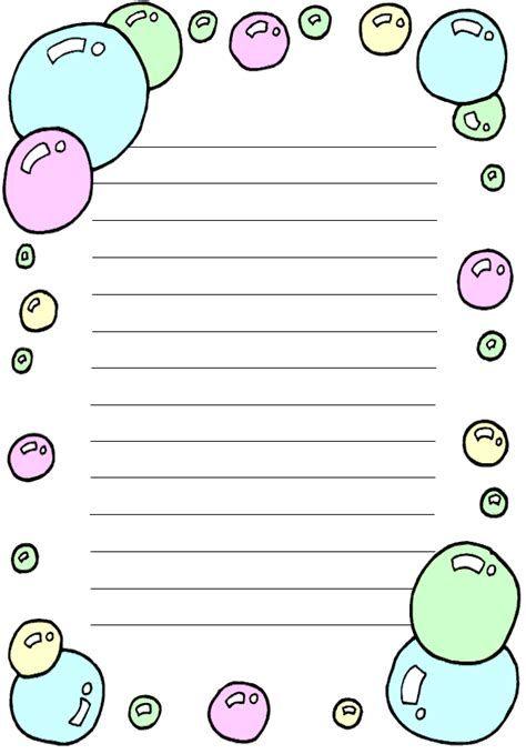 اوراق مخططة للكتابة Bertul In 2021 Arabic Alphabet For Kids Alphabet For Kids Note Paper