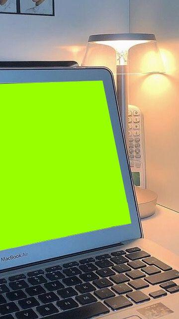 49 Ide Laptop Template Desain Pamflet Bingkai Foto Pengeditan Foto