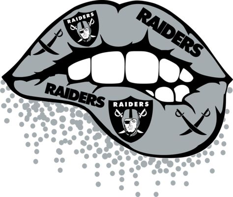 Discover recipes, home ideas, style inspiration and other ideas to try. Oakland Raiders Logo, Raiders Girl, Nfl Oakland Raiders, Raiders Stuff, Pittsburgh Steelers, Dallas Cowboys, Okland Raiders, Raiders Players, Indianapolis Colts