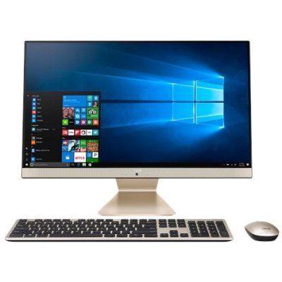 Monoblok Asus V241icuk Ba070t 90pt01w1 M01920 90pt01w1 M01920 Best Desktop Computers Acer Desktop Acer