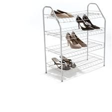 Kmart Shoe Rack With Bench Wipeoutsgrill Info Brio Shower Caddy Freedom Furniture And Homewares Home