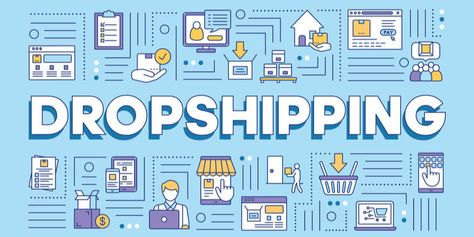 How to Start Dropshipping With No Money?