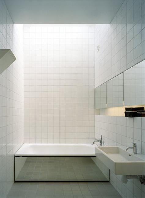 Moderne Badewanne Covering Ideen Um Ihr Bad Design Zu Erhellen