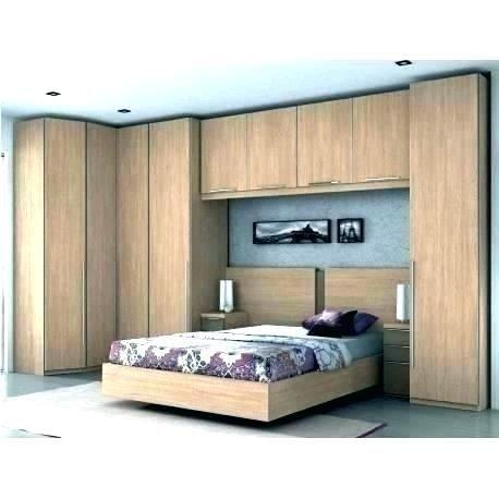 armoire pont de lit ikea home decor