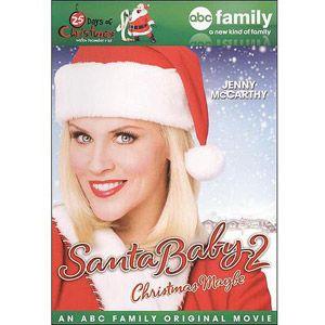 Abc Family 25 Days Of Christmas Promo 2005 Youtube
