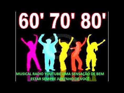 As Campeas Das Paradas Coletanea 03 Youtube Romanticas