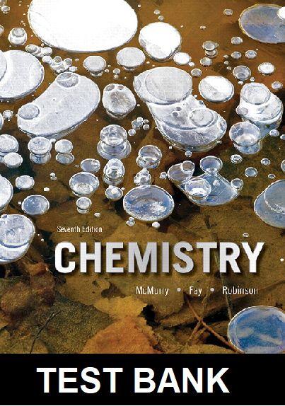 Lehninger Principles Of Biochemistry 7e 2017 David L Nelson