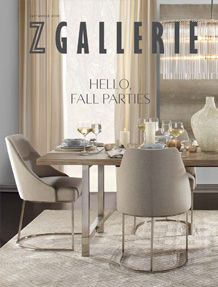 Hello Fall Parties September 2018 Catalog Home Decor Decor