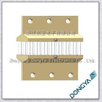 Main Technical Data 1 Rated Voltage Drop Range 1a 50a 10mv 800mv 51a 2500a 10mv 300mv 2501 12000a 10mv 100mv 2 Ambient Condition 25 40 Relative Humidity 80