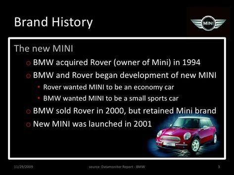 96 Mini Mood Board Ideas Mini Mini Cooper Mini Cars